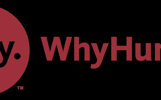 WhyHunger_WebsiteLogo-01-e1493224214943